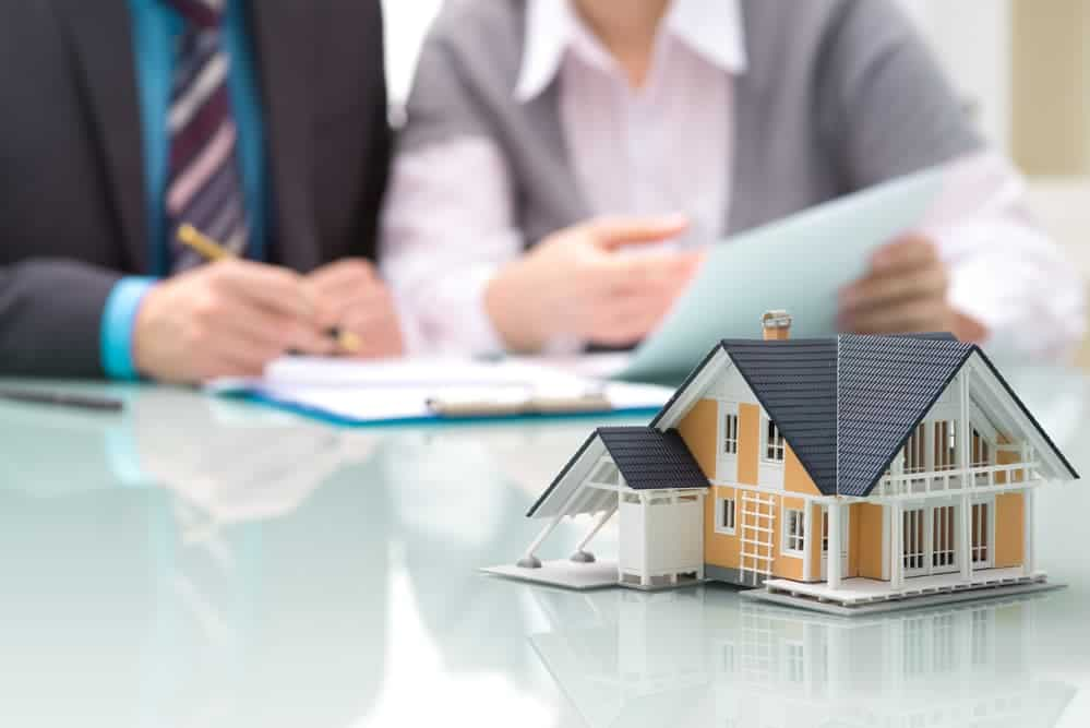 conveyancing melbourne services for commercial property