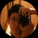 Jerry Shirui Yan Avatar